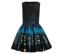 SHANKS Cocktailkleid / festliches Kleid multicolor