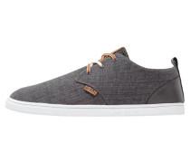 LOWLAU Sneaker low dark grey