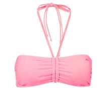 SOURINE BikiniTop flamingo