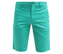 SHINO Shorts medium green