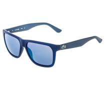 Sonnenbrille blue matte