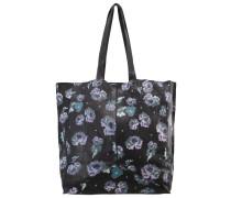 TOM Shopping Bag black