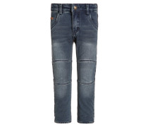 PAX Jeans Slim Fit denim
