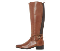TARO - Stiefel - brown