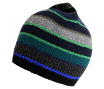 Mütze green