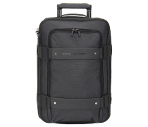 CARGON 2.5 (51 CM) Trolley dark grey