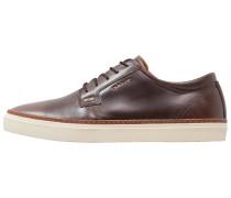 BARI Sneaker low dark brown