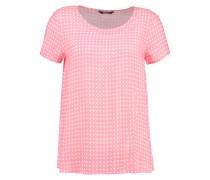 T-Shirt print - blossom