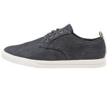 ELLINGTON Sneaker low deep navy/selvedge denim