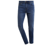 FREEDOM Jeans Slim Fit blue
