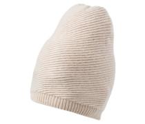 Mütze nude