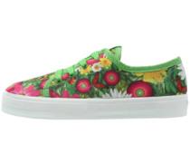 LONA Sneaker low green