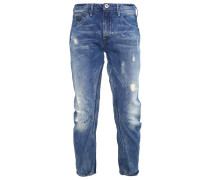 GStar ARC 3D KATE TAPERED Jeans Tapered Fit kinly denim