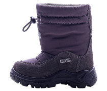 VARNA Snowboot / Winterstiefel black
