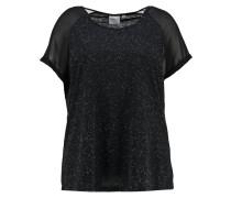 JRBINE TShirt print black
