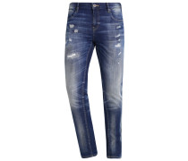SKIM - Jeans Slim Fit - royal bliss