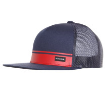 LANDSCAPE - Cap - navy/red
