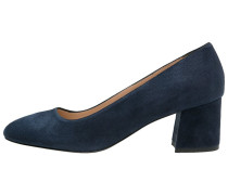 Pumps navy