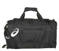 CORE HOLDALL Sporttasche performance black