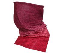 ORIGINAL Schal yenta pink
