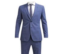 TRION Anzug blue