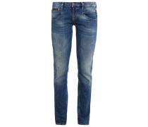 ALEXA Jeans Straight Leg figuy