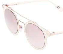 Sonnenbrille - white