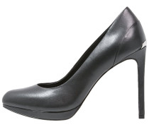 YASMIN High Heel Pumps black