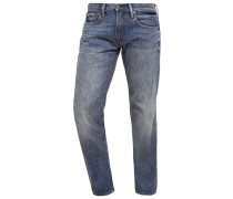 Jeans Bootcut medium authentic