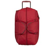 UPLITE (55 cm) - Trolley - red