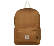 WATCH Tagesrucksack hamilton brown