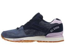 GL 6000 WR Sneaker low collegiate navy/royal slate/chalk