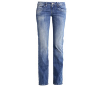 VALERIE Jeans Bootcut mois wash