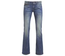 FELIXA - Flared Jeans - necton
