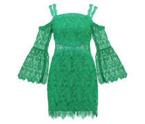 RAINFOREST - Freizeitkleid - emerald