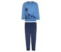Pyjama provence