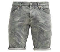 Jeans Shorts colour denim