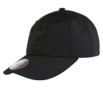 VOLLEY - Cap - black