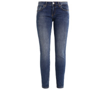 CLARA Jeans Skinny Fit nuage wash