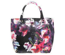 NEW REALITY Handtasche multicoloured