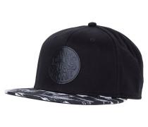 YAWN Cap black