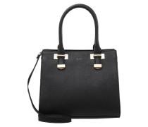 QUEENEY Handtasche black