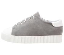 TRISH Sneaker low grey