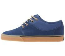 MAHALO - Sneaker low - navy