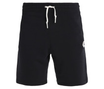 CORE - Jogginghose - black