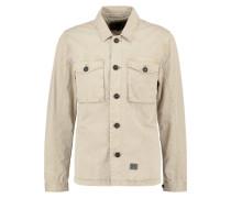 DEVON - Leichte Jacke - khaki