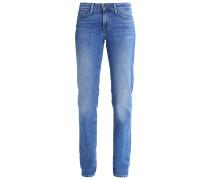 714 STRAIGHT Jeans Straight Leg sunset rider