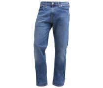 504 REGULAR STRAIGHT FIT Jeans Straight Leg relic