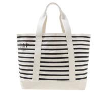 UTILITY Shopping Bag natural