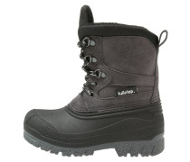 Snowboot / Winterstiefel dark grey